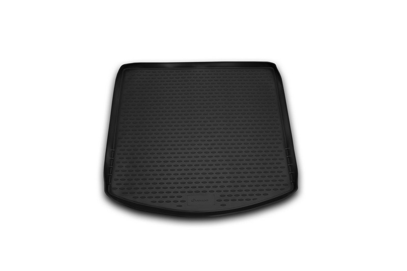custom moulded rubber boot liner mazda cx5 2012 current cargo mat ebay. Black Bedroom Furniture Sets. Home Design Ideas
