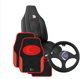 Shop Interior Car Accessories
