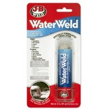 JB J-B Weld Water Weld Marine Bath Shower Repair Bond Glue Epoxy Putty JB8277