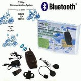 Hands free Bluetooth / Communication Headset