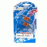 160 Amp Mini Anl Fuses Pack Of 2 AMA160