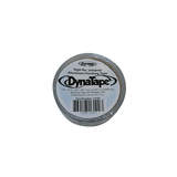 Dynamat Dynatape Aluminium Finishing Tape 13100