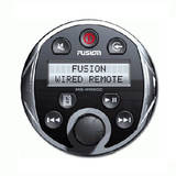 Fusion Wired Marine Remote Control MS-WR600