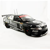 1:18 Steven Richards 2006 Perkins Motorsport VZ Holden Classic Carlectables 18242