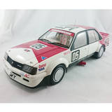 1:18 Classic Carlectables Peter Brock 05 VC Commodore 1981 ATCC Runner Up 18480
