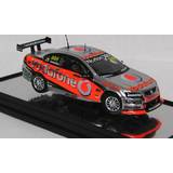 1:43 2010 Lowndes TeamVodafone Triple Eight Commodore VE  1888-0