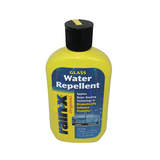 Rain-X Rainx Rain Water Repellent Repellant Windscreen Window Glass 103ml 3.5oz