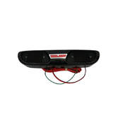 Shu Roo Slim Line MK5 High Frequency Vehicle Protection Black