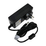 240V Cable Adaptor Charger For Super Mini Booster F1 and G4+++