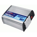 Power Inverter 150W 12V to 240V