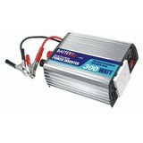 Power Inverter 350W 12V to 240V