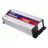 Power Inverter 1500W 12V to 240V