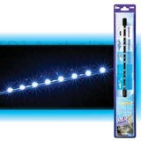 LEDZ 200mm Led Stick Blue 12V EL200B