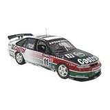 1:18 Perkins / Ingall VR Commodore 1995 Bathurst Winner Classic Carlectables 18275