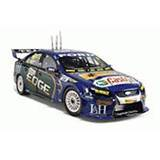1:18 CC Ford Performance Racing FG 2009 Bathurst New