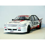 1:18 1983 VH Commodore Bathurst Winner Brock Harvey Classic Carlectables 18305
