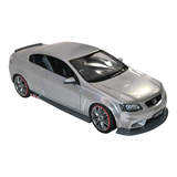 1:18 Classic Carlectables Holden Coupe 60 43-18370