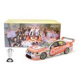 1:18 2008 Bathurst Winner Lowndes Whincup 18373