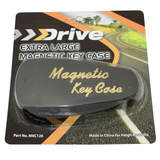 Magnetic Hide -a - Key Case Holder Extra Large XL MKC126