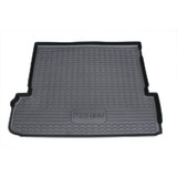 Custom Moulded Rubber Boot Liner Toyota Prado 150 10/2009-On Series Cargo Mat