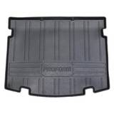 Custom Moulded Rubber Boot Liner Toyota Corolla Wagon 2013 - On  Cargo Mat