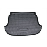 Custom Moulded Rubber Boot Liner Nissan Murano  2004-2008  Cargo Mat