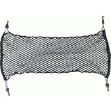Rear Boot Cargo Net: Tidy And Organised Boot Storage TKN01