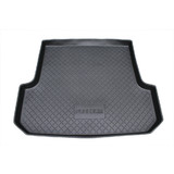 Custom Moulded Rubber Boot Liner Subaru Outback Wagon  1998 - 2003  Cargo Mat