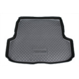 Custom Moulded Rubber Boot Liner Subaru Outback Wagon  2003 - 2009  Cargo Mat