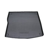 Custom Moulded Rubber Boot Liner Holden Commodore VE / VF Wagon 7/2006-On Cargo Mat