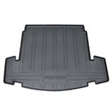 Custom Moulded Rubber Boot Liner Holden Captiva 7 Series 2 2011-Current Cargo Mat