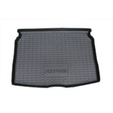 Custom Moulded Rubber Boot Liner Volkswagen VW Golf 5 door Mk5  2003-2009  Cargo Mat
