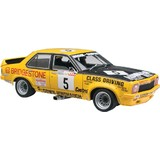 1:18 Classic Carlectables 1975 L34 Torana Bathurst Brock Sampson
