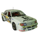 1:18 Classic Carlectables Grice Browne Vh Holden Commodore 1982 Bathurst 2nd