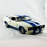 1:18 Classic Carlectables Ford Xc Cobra Option 96 18327