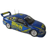 1:18 Alex Davison 2009 Stone Brothers Racing FG Falcon 18394