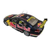 1:18 Casey Stoner 2013 First Race Red Bull Racing VE Series II Commodore 18533