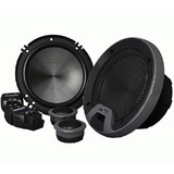 Fusion 16cm 6 Inch Component Speakers 280W CP-CM60