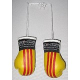 AXS Mini Boxing Gloves- Vietnam One Pair