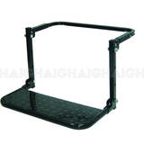 4WD 4x4 Wheel Step 3 Adjustable Heights Up To 150kg WST150