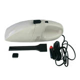 12Volt Vacuum Cleaner Powerful 90 Watt Car/Boat/VA781