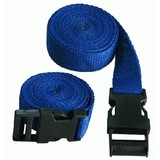 Luggage Cargo Strap With Buckle  BTD9-2