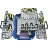 Tool Kit 115 Piece Set DIY TK115