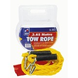 Towing Accessories &Raquo; Poly Tow Rope