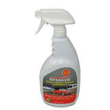 303 Speed Detailer 946ml 32 Oz Trigger Bottle