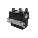 Mean Mother 12V 500 Amp Solenoid