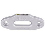 Mean Mother 124mm Cast Hawse Fairlead HF124