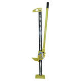 Mean Mother High Lift Jack 48 Inch MMHLJ