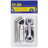Cycle Tyre Maintenance Kit
