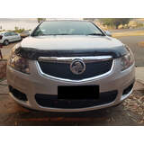 Bonnet Protector Guard Holden Cruze 4 Door 5/2011-On Hatch H325B